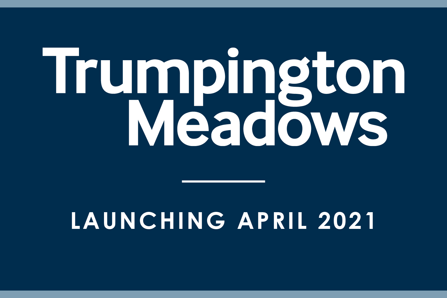 Trumpington Meadows