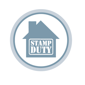 Stamp Duty Paid