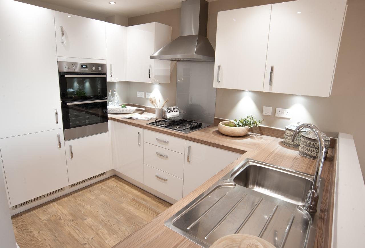 cannington special kitchen
