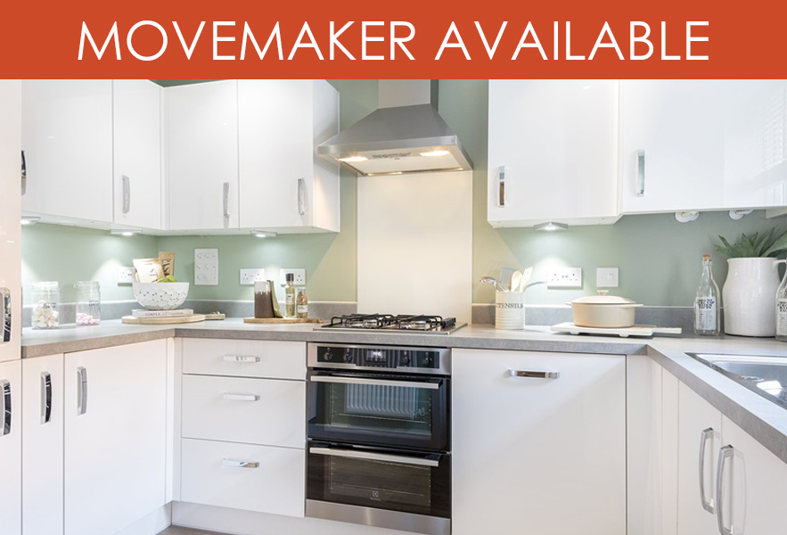 GOUROCK KITCHEN MOVEMAKER AVAILABLE BANNER