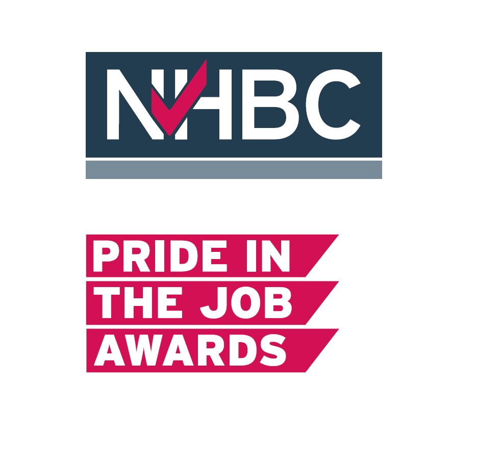Pride in the Job Awards 2020