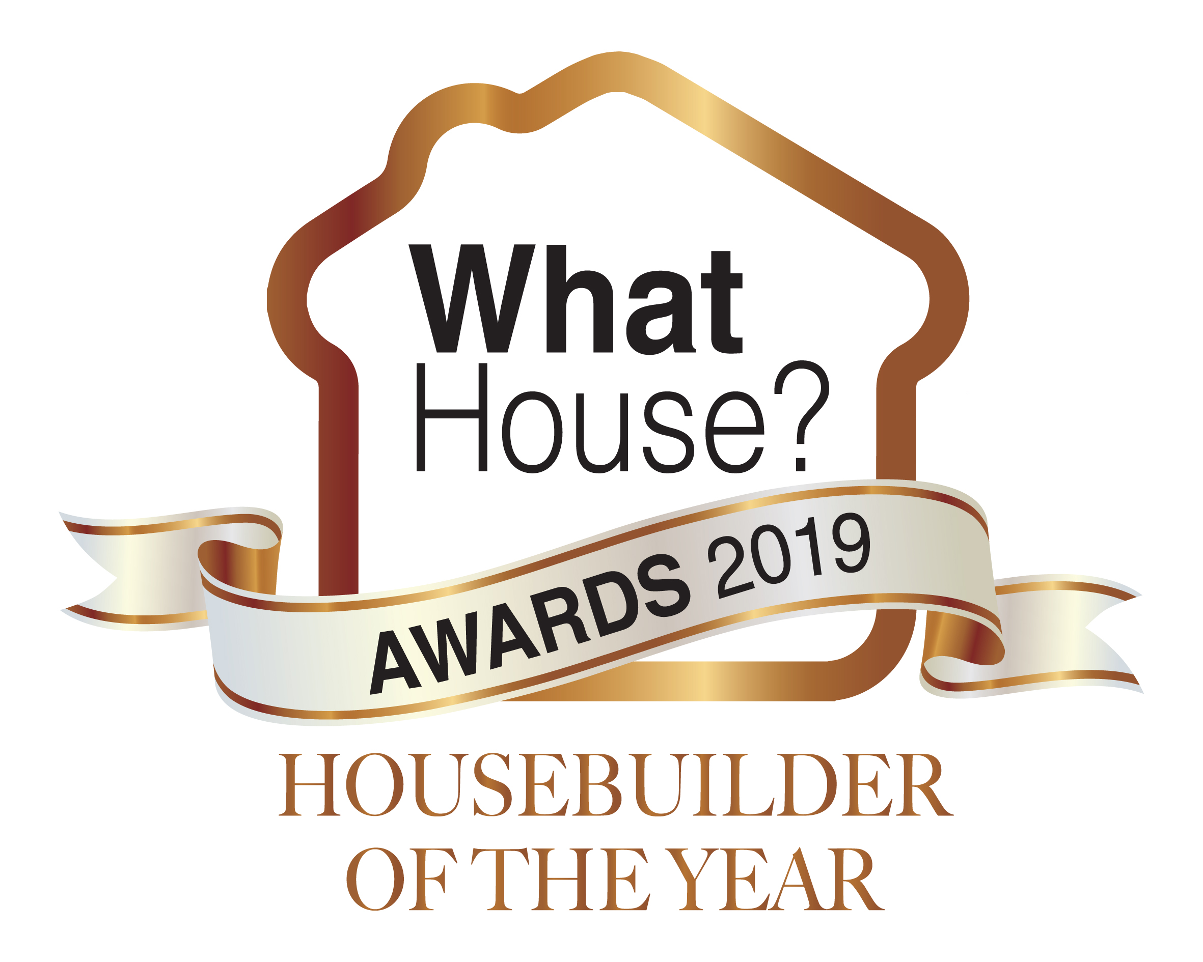 WhatHouse? Award 2019