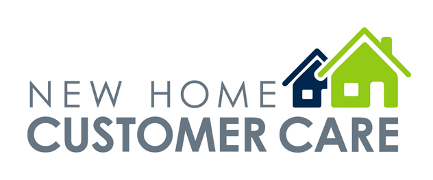 New Home Customer Care