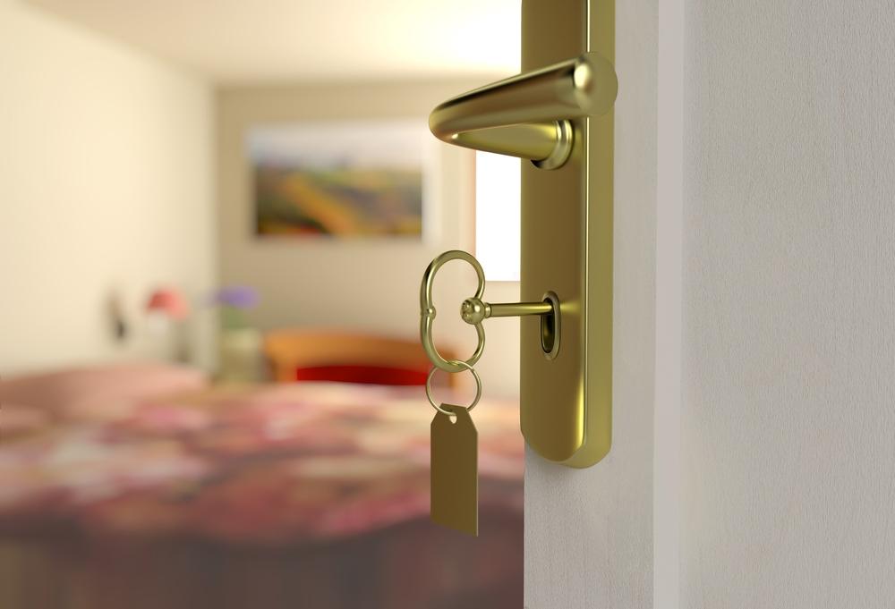 Staying Safe At Home David Wilson Homes