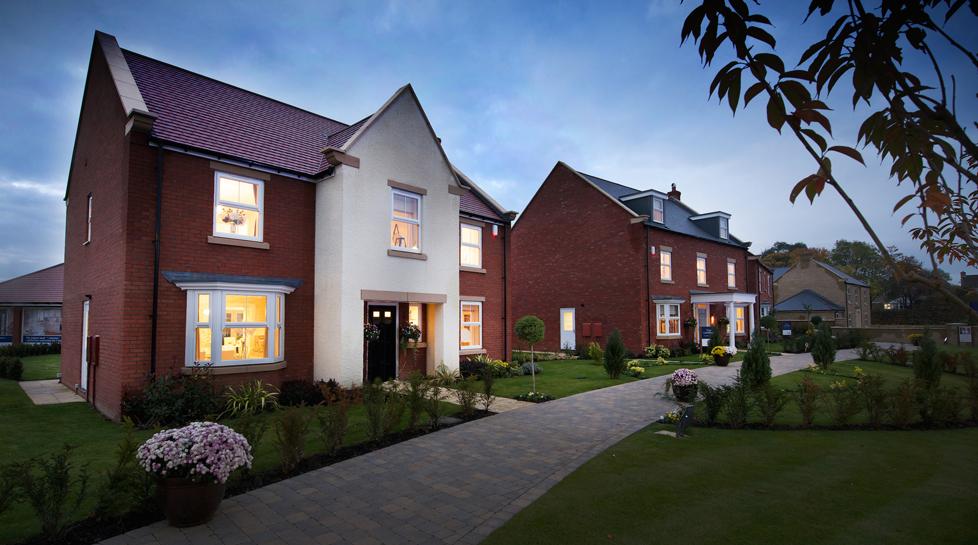 Best David Wilson Home Designs Images Amazing Design