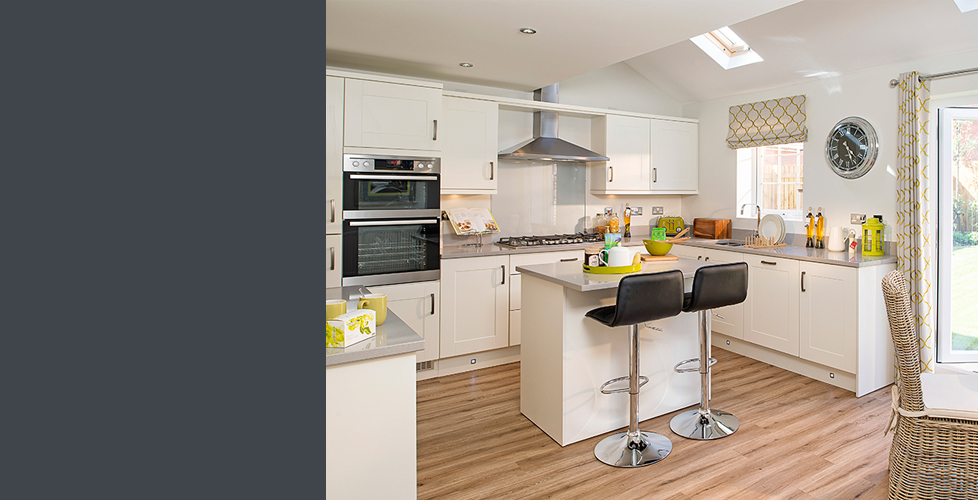 Kitchen Packages Uk
