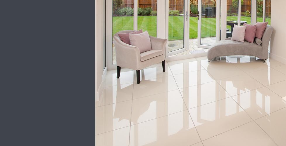 Barratt homes harborough style – House design ideas