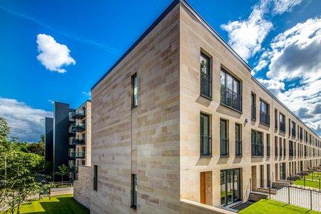 Amazing Average House Sizes In Uk David Wilson Homes Download Free Architecture Designs Rallybritishbridgeorg